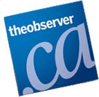 theobserverca1